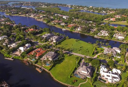 Port Royal Real Estate Port Royal Luxury Homes In Naples