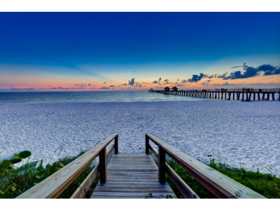 Property Tax Rate Collier County Florida