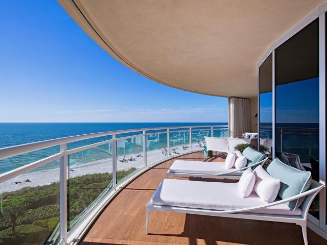 vanderbilt beach real estate in naples fl  vanderbilt